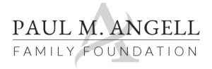 paul-m-angell-family-foundation